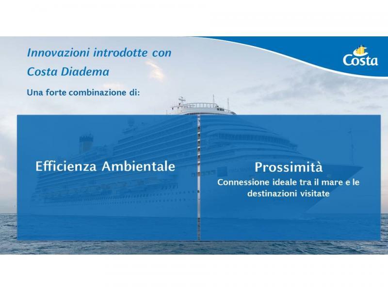 Costa Crociere presenta il programma Excellent-conferenza-stama-costa-crociera-luglio-2015-14-jpg
