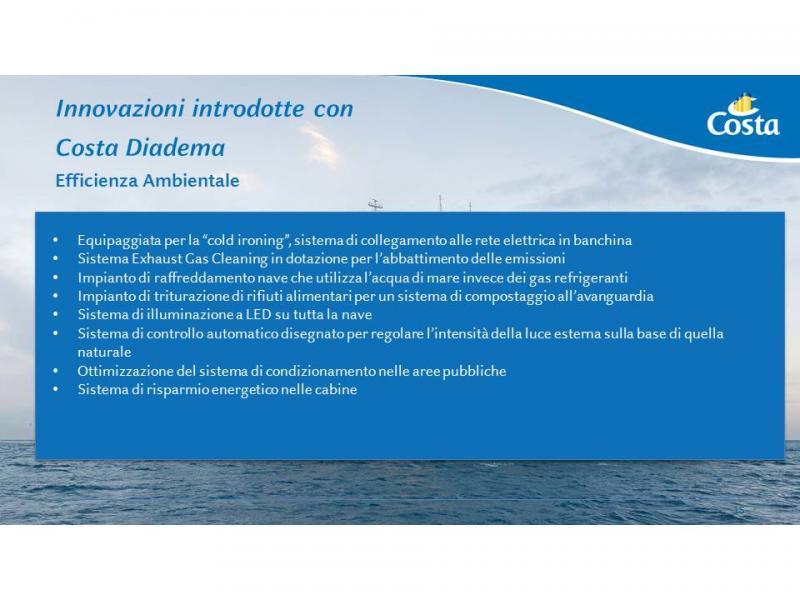 Costa Crociere presenta il programma Excellent-conferenza-stama-costa-crociera-luglio-2015-17-jpg