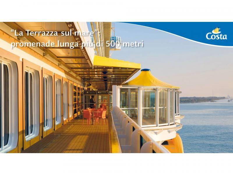 Costa Crociere presenta il programma Excellent-conferenza-stama-costa-crociera-luglio-2015-19-jpg
