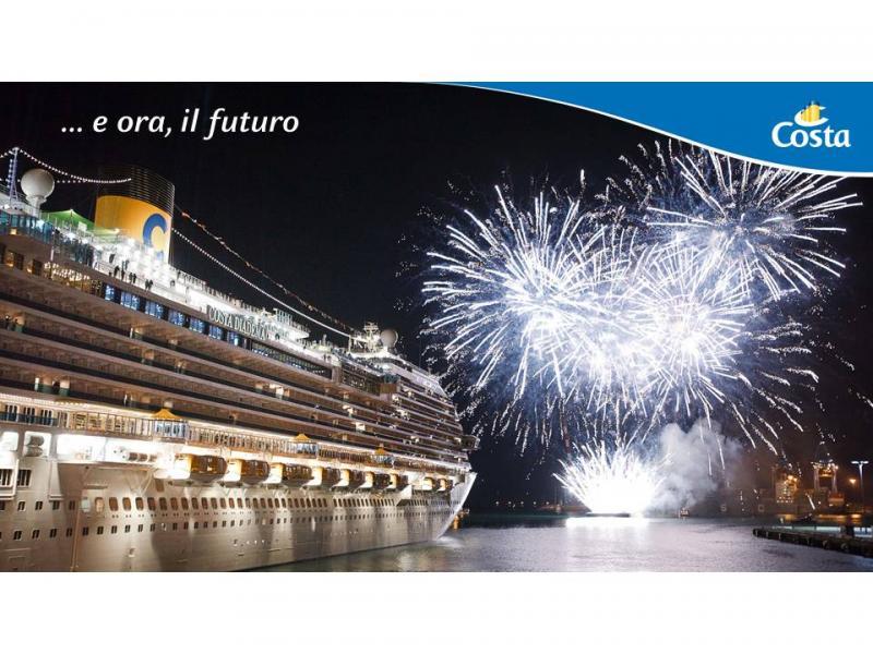 Costa Crociere presenta il programma Excellent-conferenza-stama-costa-crociera-luglio-2015-20-jpg