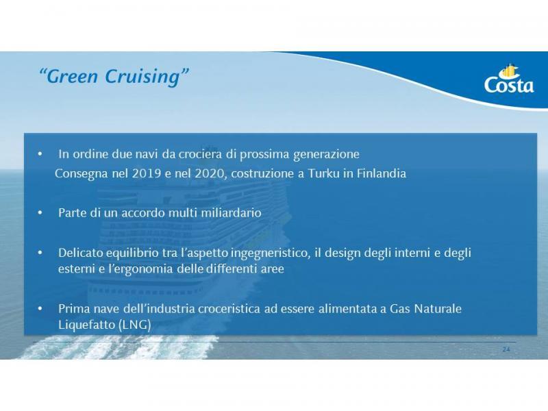Costa Crociere presenta il programma Excellent-conferenza-stama-costa-crociera-luglio-2015-23-jpg