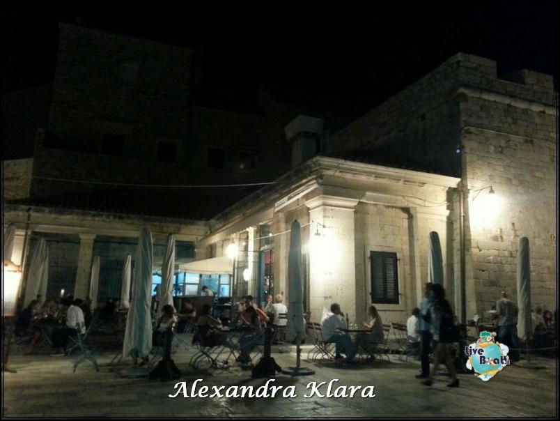 2013/09/01 Dubrovnik  Ryndam-dubrownik-diretta-nave-liveboat-forum-crociere-57-jpg