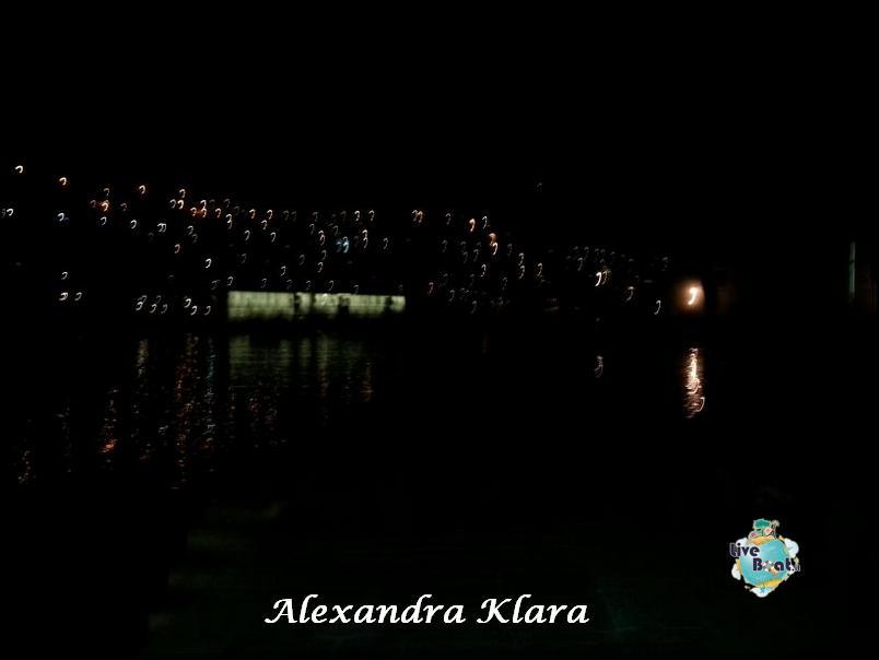 2013/09/01 Dubrovnik  Ryndam-dubrownik-diretta-nave-liveboat-forum-crociere-58-jpg