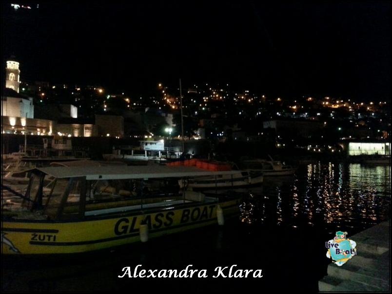 2013/09/01 Dubrovnik  Ryndam-dubrownik-diretta-nave-liveboat-forum-crociere-59-jpg