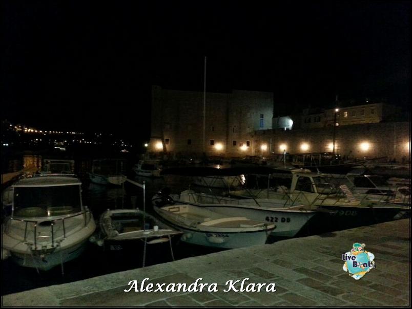 2013/09/01 Dubrovnik  Ryndam-dubrownik-diretta-nave-liveboat-forum-crociere-62-jpg