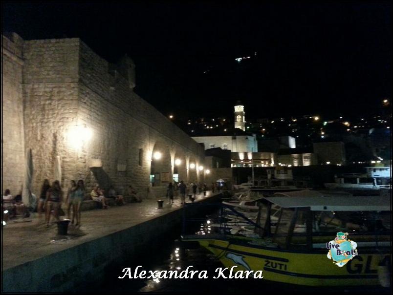 2013/09/01 Dubrovnik  Ryndam-dubrownik-diretta-nave-liveboat-forum-crociere-63-jpg