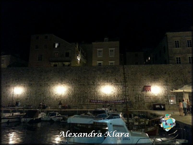 2013/09/01 Dubrovnik  Ryndam-dubrownik-diretta-nave-liveboat-forum-crociere-64-jpg