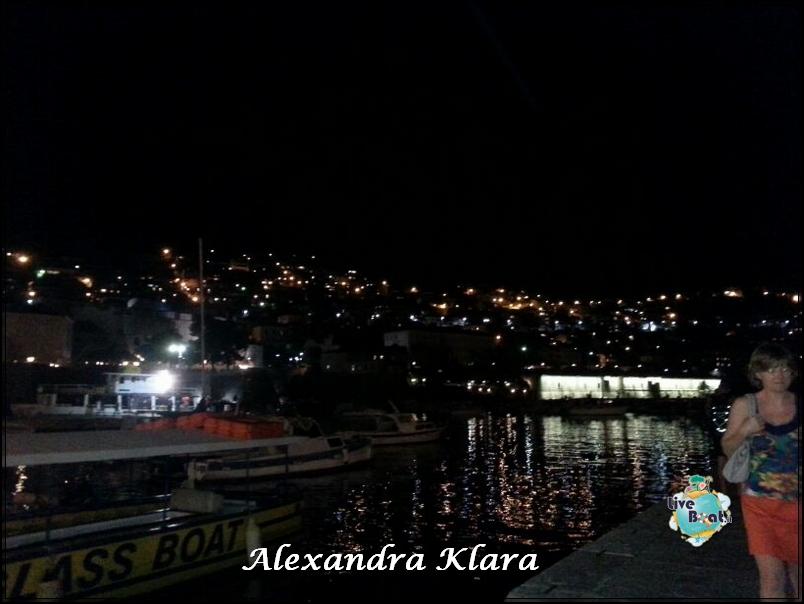 2013/09/01 Dubrovnik  Ryndam-dubrownik-diretta-nave-liveboat-forum-crociere-65-jpg