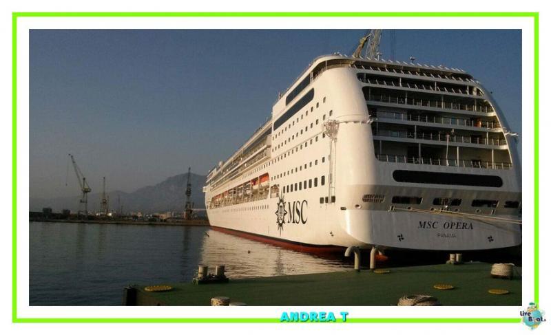Fincantieri, al via la terza fase dei lavori alle navi Msc-1foto-rinascimento-msc-opera-forum-crociere-liveboat-jpg