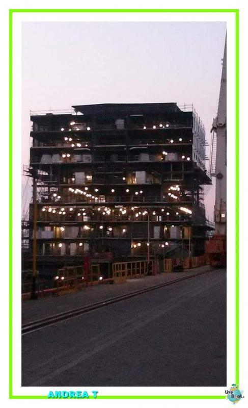 Rinascimento Msc Lirica-foto-rinascimento-msc-lirica-forum-crociere-liveboat-1-jpg