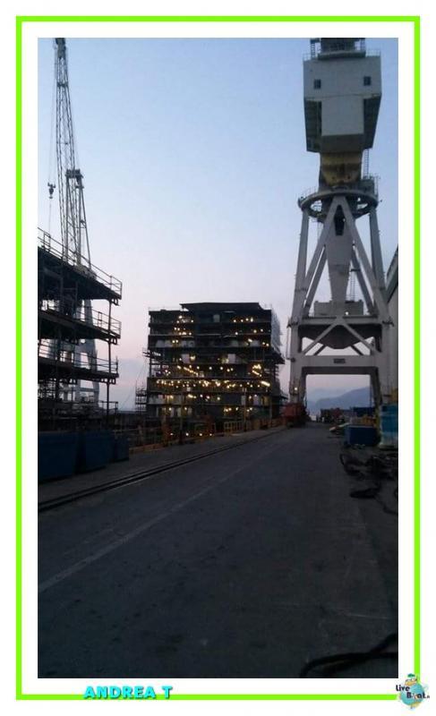 Rinascimento Msc Lirica-foto-rinascimento-msc-lirica-forum-crociere-liveboat-2-jpg