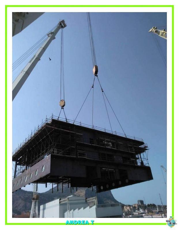 Rinascimento Msc Lirica-foto-rinascimento-msc-lirica-forum-crociere-liveboat-11-jpg