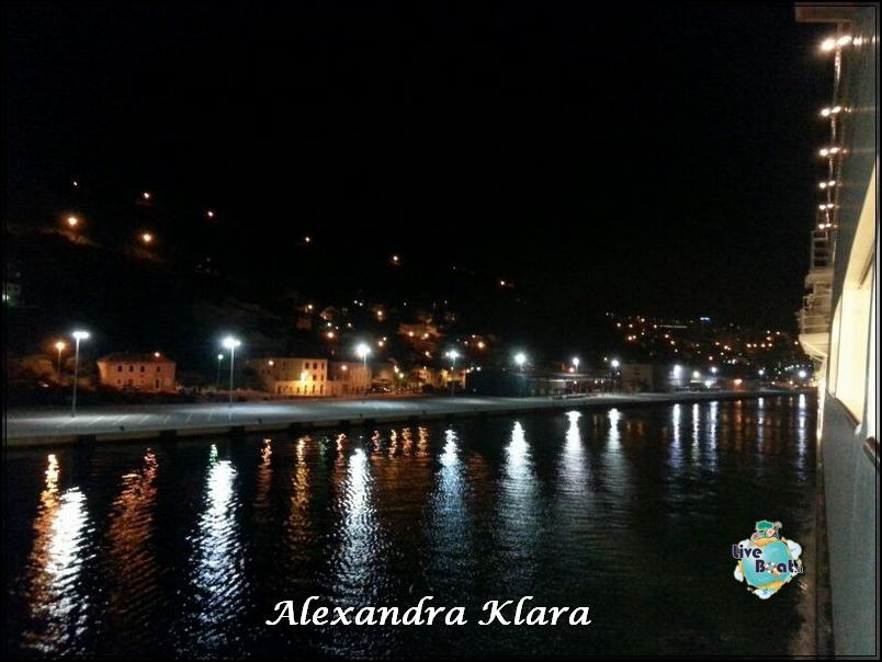 2013/09/01 Dubrovnik  Ryndam-dubrownik-diretta-nave-liveboat-forum-crociere-17-jpg