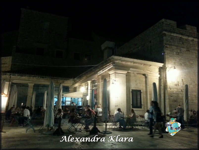 2013/09/01 Dubrovnik  Ryndam-dubrownik-diretta-nave-liveboat-forum-crociere-18-jpg