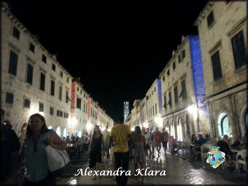 2013/09/01 Dubrovnik  Ryndam-dubrownik-diretta-nave-liveboat-forum-crociere-19-jpg