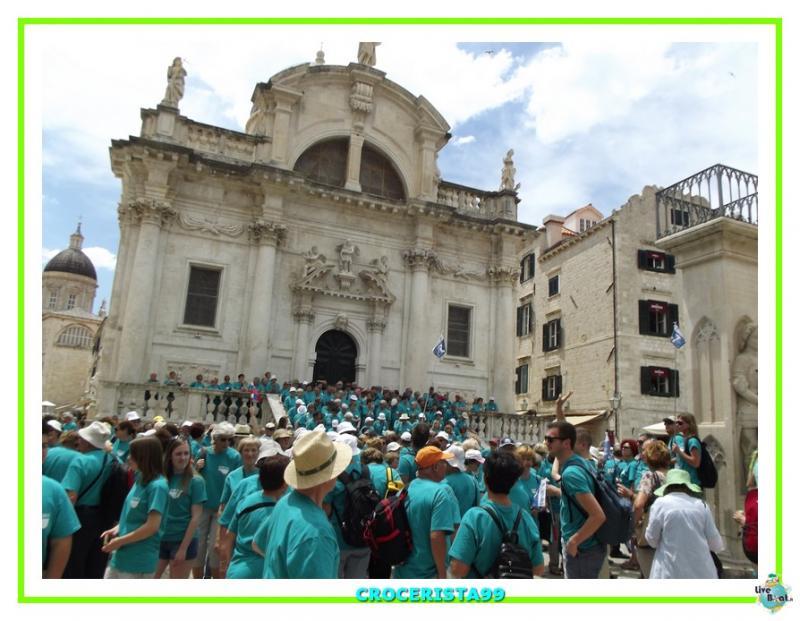 "Msc Poesia ""tesori d'oriente"" 20/27 giugno 2015-dscf3358-jpg"