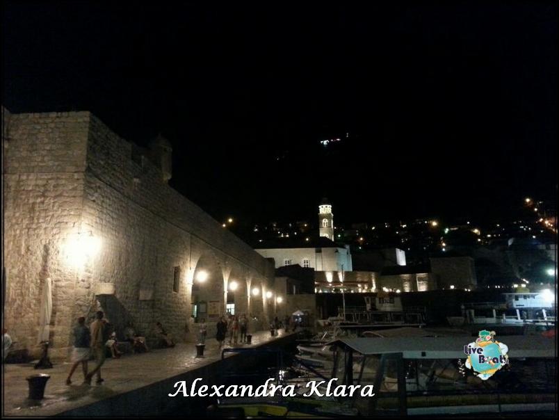 2013/09/01 Dubrovnik  Ryndam-dubrownik-diretta-nave-liveboat-forum-crociere-22-jpg