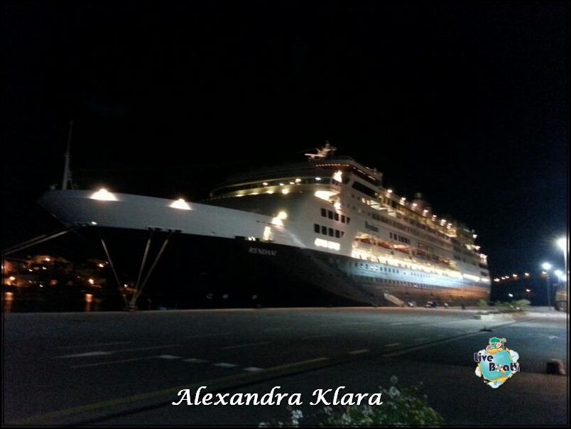 2013/09/01 Dubrovnik  Ryndam-dubrownik-diretta-nave-liveboat-forum-crociere-23-jpg