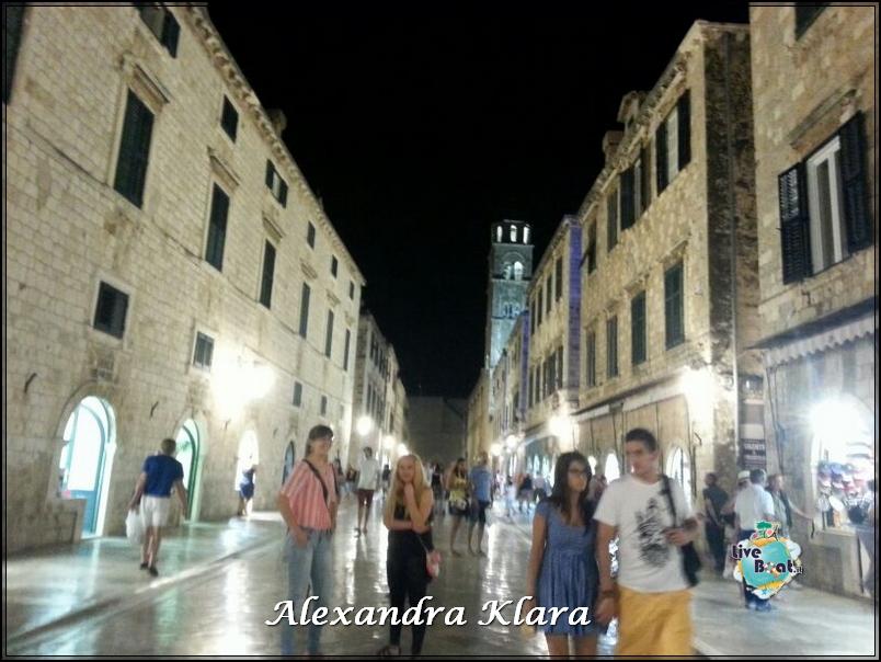 2013/09/01 Dubrovnik  Ryndam-dubrownik-diretta-nave-liveboat-forum-crociere-24-jpg