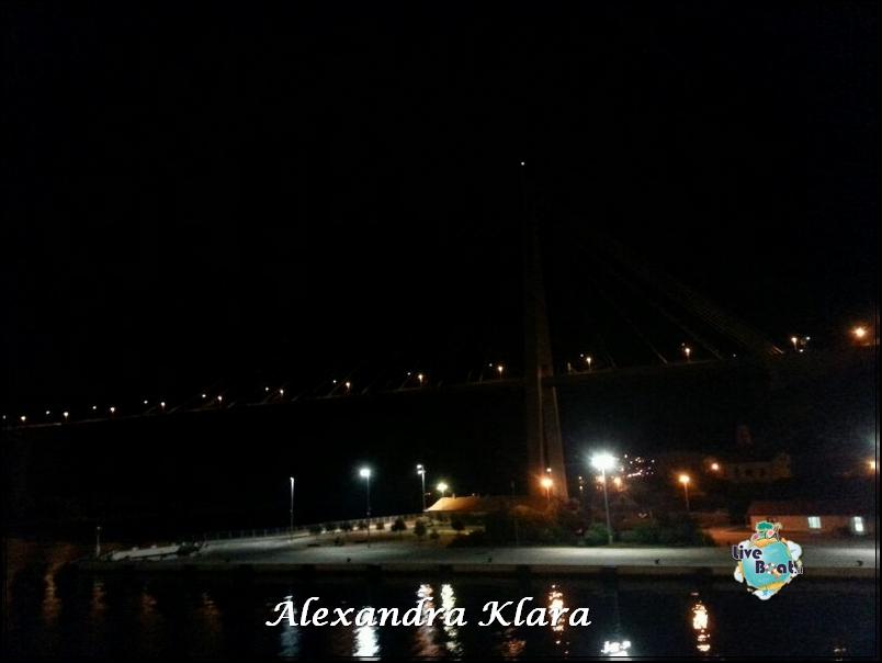 2013/09/01 Dubrovnik  Ryndam-dubrownik-diretta-nave-liveboat-forum-crociere-26-jpg