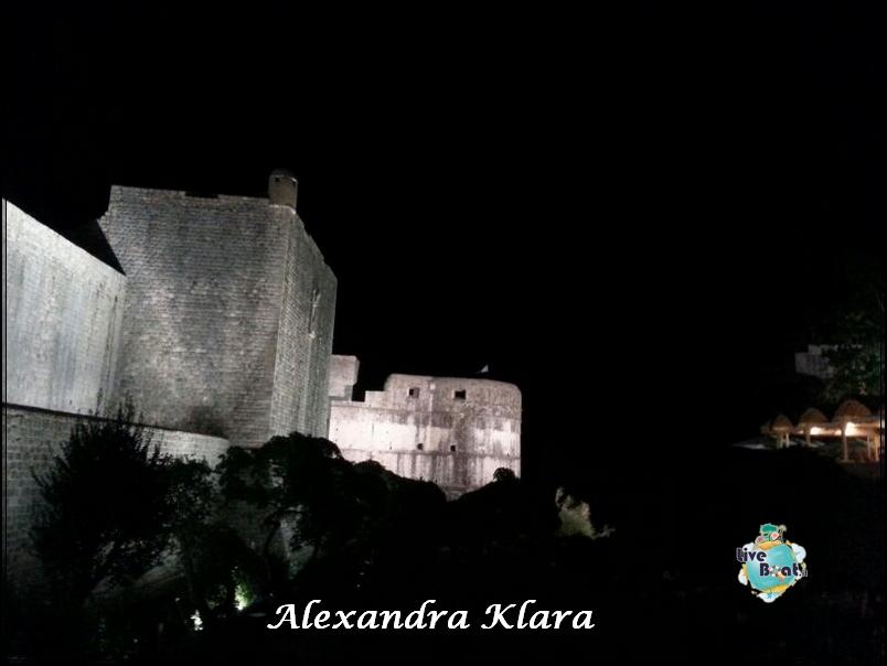 2013/09/01 Dubrovnik  Ryndam-dubrownik-diretta-nave-liveboat-forum-crociere-39-jpg