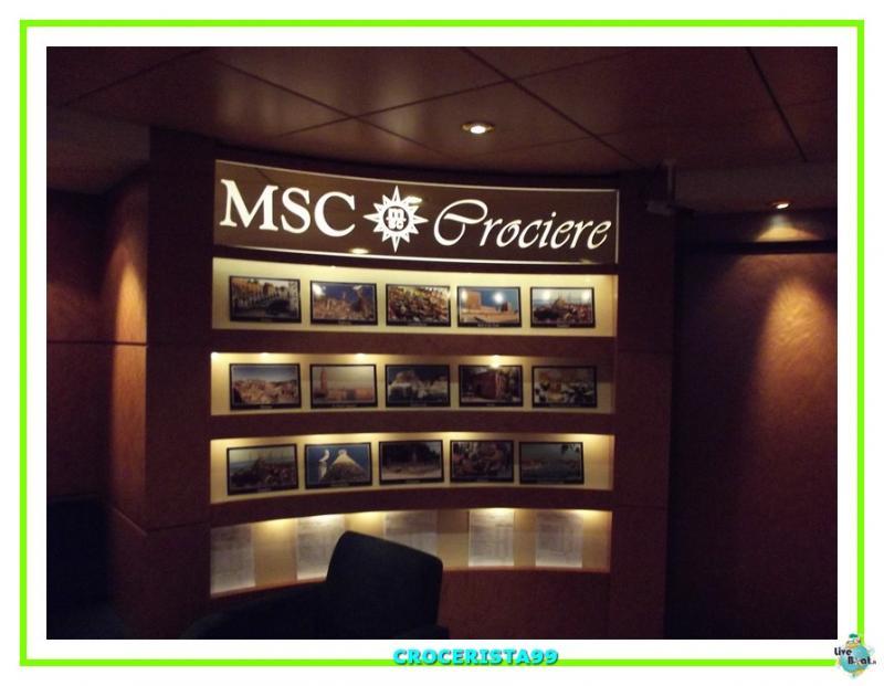 "Msc Poesia ""tesori d'oriente"" 20/27 giugno 2015-dscf3571-jpg"