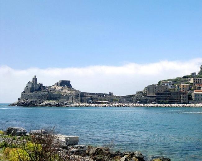 Cosa visitare a La Spezia-spezia-jpg