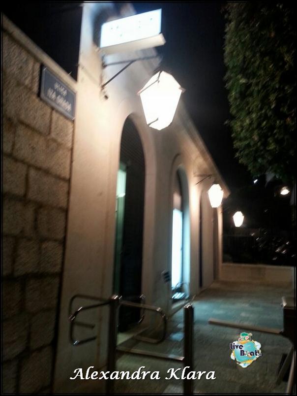 2013/09/01 Dubrovnik  Ryndam-dubrownik-diretta-nave-liveboat-forum-crociere-41-jpg