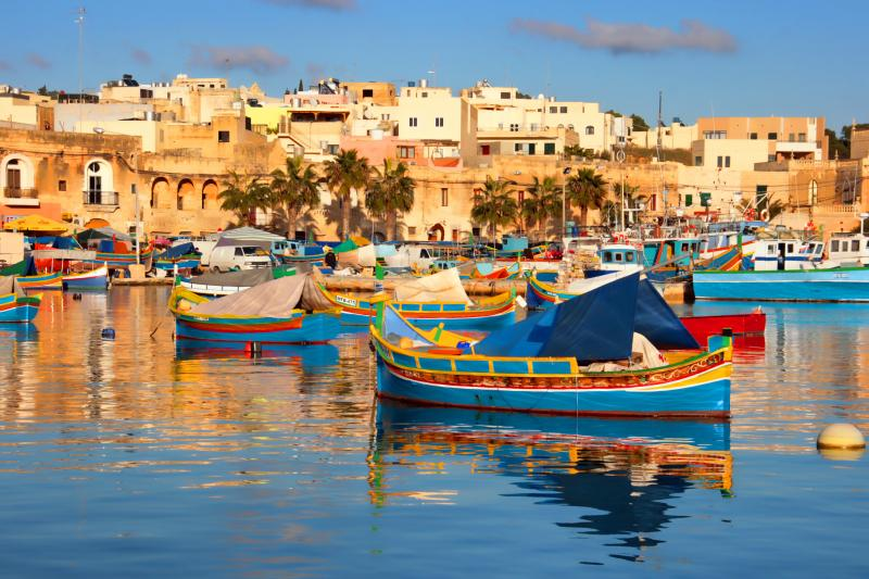 2015-08-24 - Costa Neoriviera - La Valletta-codice_586_malta-jpg