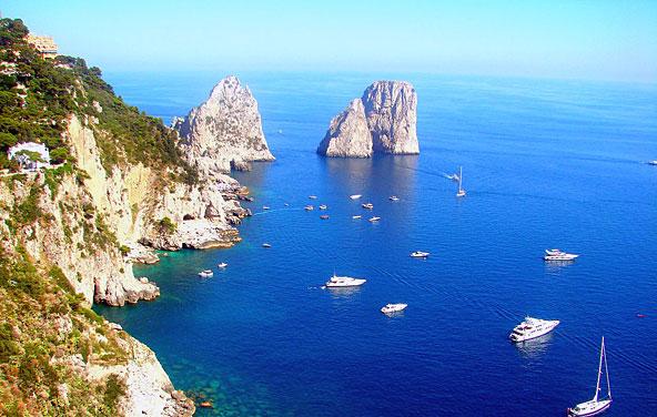 2015-08-28 - Costa Neoriviera - Capri-foto-capri1-jpg