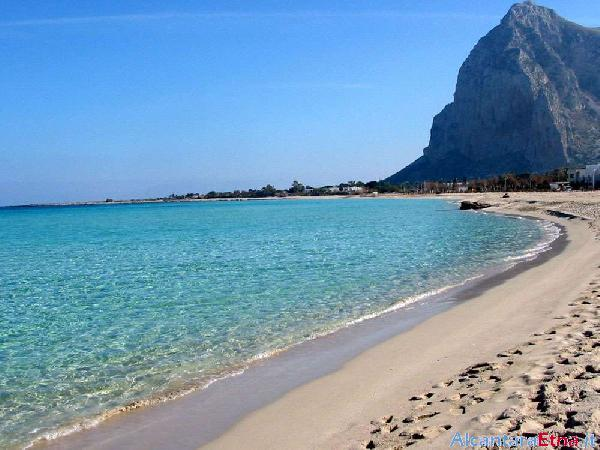 2015-08-23 - Costa Neoriviera - Trapani-100714114411-spiaggia-s-vito-capo-jpg