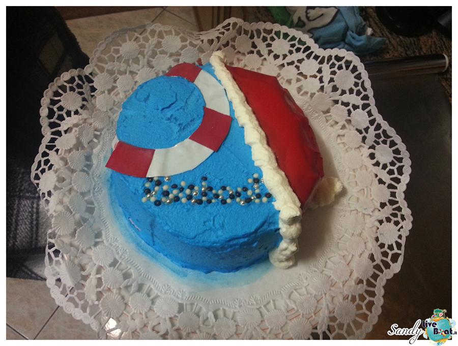 Hobbies, passioni, passatempi...-torta_liveboat_natale_20120001-jpg