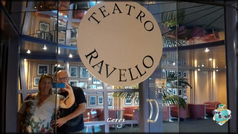 2015-08-19 - Costa Neoriviera - Savona-foto-interni-esterni-neoriviera-forum-liveboat-crociere-10-jpg