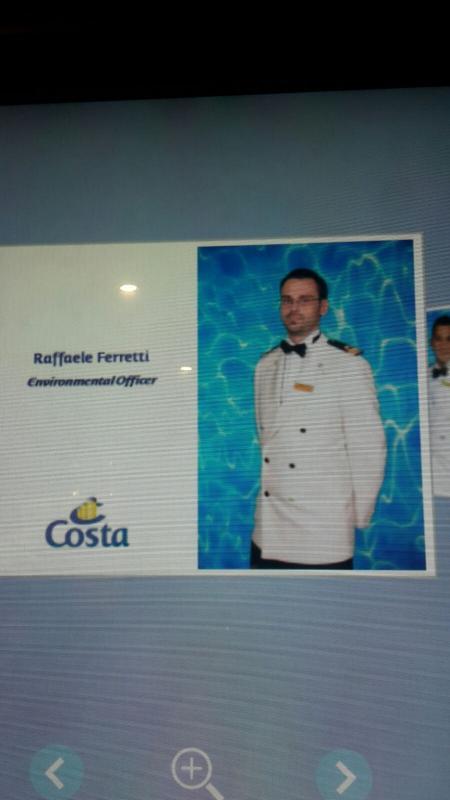 2015-08-20 - Costa Neoriviera - Tolone-La Seyne sur Mer-uploadfromtaptalk1440069219641-jpg