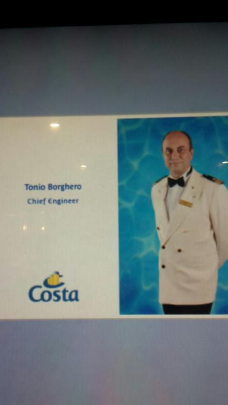 2015-08-20 - Costa Neoriviera - Tolone-La Seyne sur Mer-uploadfromtaptalk1440069271351-jpg