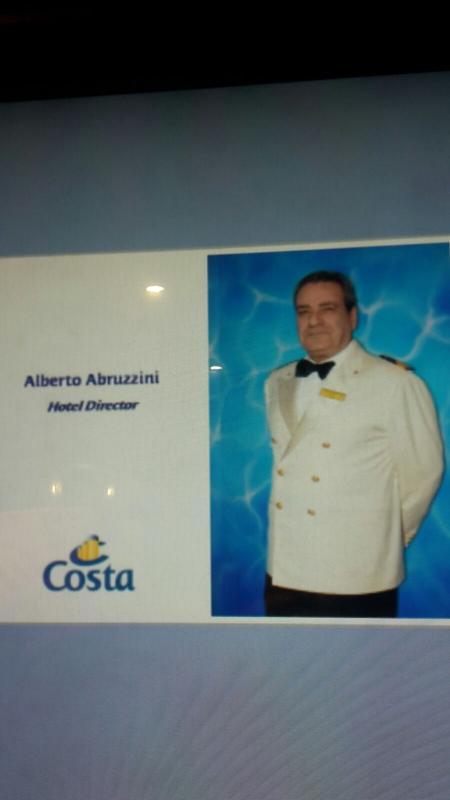 2015-08-20 - Costa Neoriviera - Tolone-La Seyne sur Mer-uploadfromtaptalk1440069281761-jpg