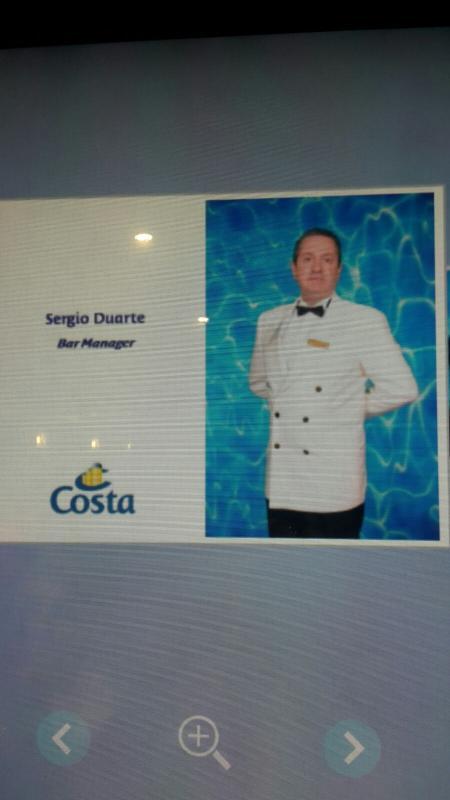 2015-08-20 - Costa Neoriviera - Tolone-La Seyne sur Mer-uploadfromtaptalk1440069299239-jpg