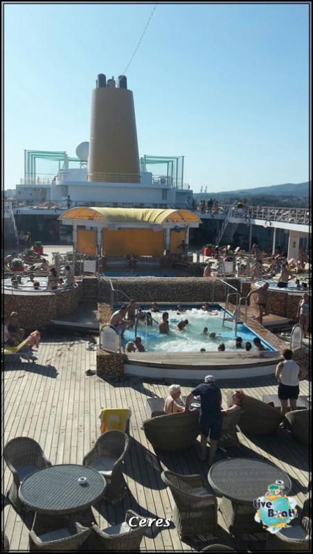 2015-08-20 - Costa Neoriviera - Tolone-La Seyne sur Mer-foto-crociera-costa-neoriviera-forum-liveboat-crociere-31-jpg