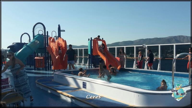 2015-08-20 - Costa Neoriviera - Tolone-La Seyne sur Mer-foto-crociera-costa-neoriviera-forum-liveboat-crociere-33-jpg