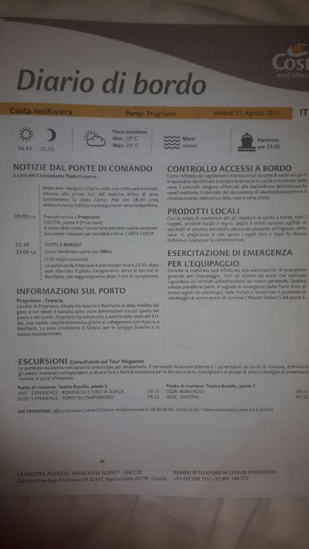 2015-08-21 - Costa Neoriviera - Propiano-uploadfromtaptalk1440151423882-jpg