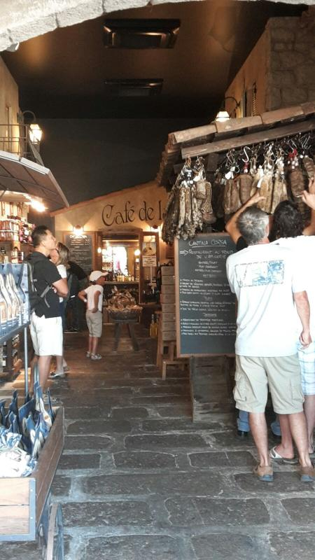 2015-08-21 - Costa Neoriviera - Propiano-uploadfromtaptalk1440151513489-jpg