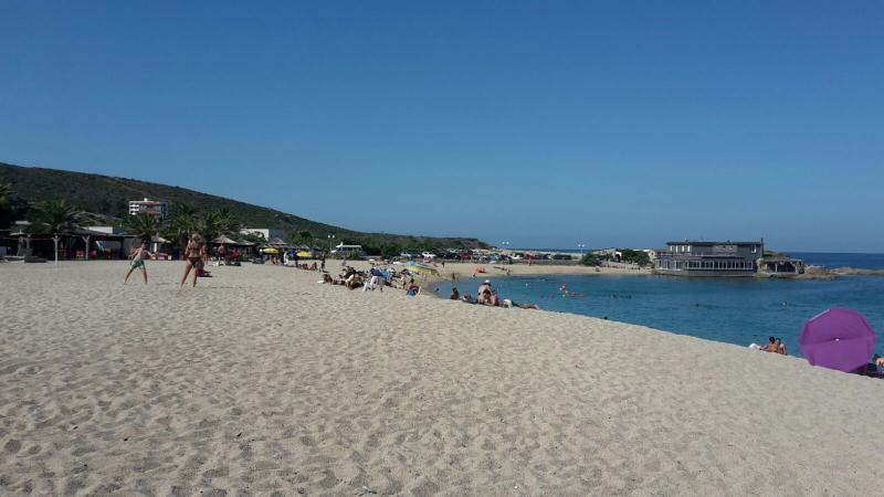 2015-08-21 - Costa Neoriviera - Propiano-uploadfromtaptalk1440151562250-jpg