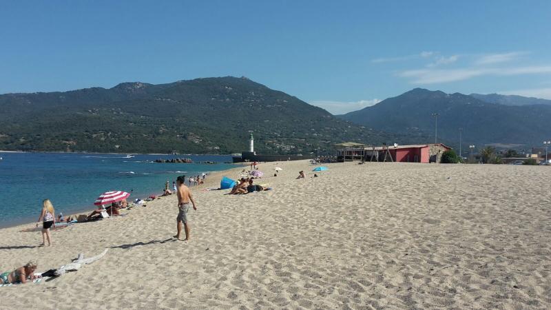 2015-08-21 - Costa Neoriviera - Propiano-uploadfromtaptalk1440151569391-jpg
