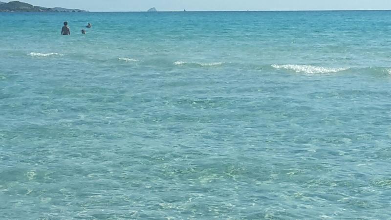 2015-08-22 - Costa Neoriviera - Olbia-uploadfromtaptalk1440250891942-jpg