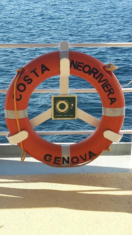 2015-08-22 - Costa Neoriviera - Olbia-uploadfromtaptalk1440315783775-jpg