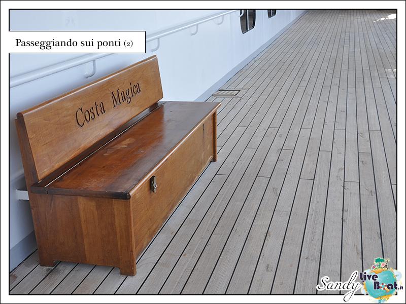 COSTA MAGICA - Cavalieri ed Eroi, 03/03/2013 - 14/03/2013-costa_magica_cavalieri_ed_eroi_liveboat-05-jpg