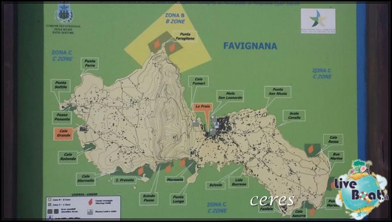 2015-08-23 - Costa Neoriviera - Trapani-7costaneoriviera-costacrociere-crociera-trapani-crocieresicilia-costaneocollection-jpg