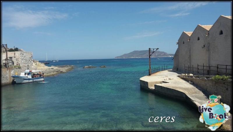 2015-08-23 - Costa Neoriviera - Trapani-12costaneoriviera-costacrociere-crociera-trapani-crocieresicilia-costaneocollection-jpg