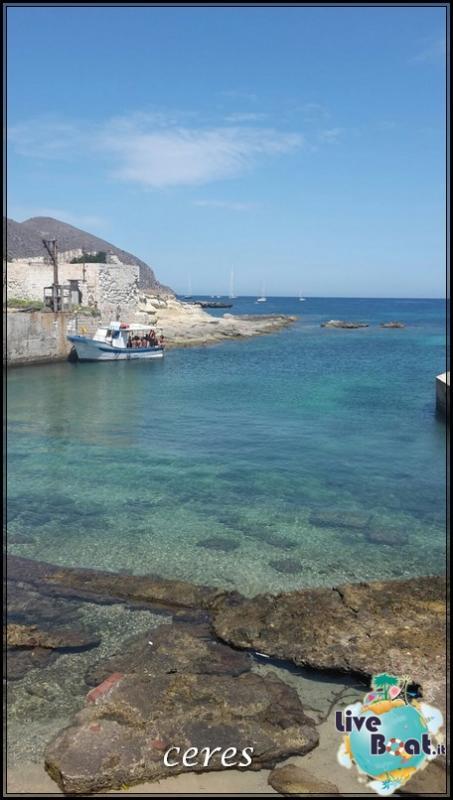 2015-08-23 - Costa Neoriviera - Trapani-14costaneoriviera-costacrociere-crociera-trapani-crocieresicilia-costaneocollection-jpg