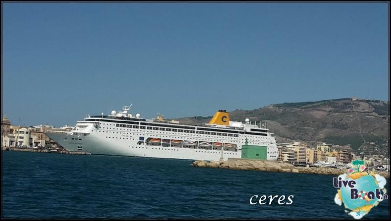 2015-08-23 - Costa Neoriviera - Trapani-21costaneoriviera-costacrociere-crociera-trapani-crocieresicilia-costaneocollection-jpg